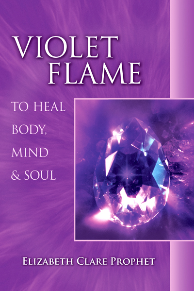 Violet-Flame-Heal-Body-Mind-Soul